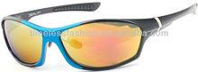 2013 New Arrival Sporty Sunglass/Fashion Eyewear