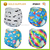 Sale Washable Baby Reusable Diapers and Super Dry Infant Cloth Diaper, HOT