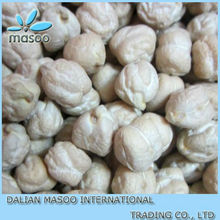 2012 New Chick Pea from Xinjiang Province of China, reasonable price