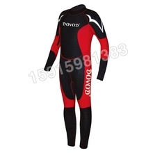 diving products wetsuit, diving wetsuit