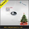 2013 caliente de ventas de niebla interruptor de la lámpara/luz de niebla para chevrolet spark oem: r l 96844210 96844211
