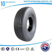 Goods from china Cheapest 24r21 sand tyre
