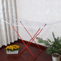 portable butterfly clothing drying rack price