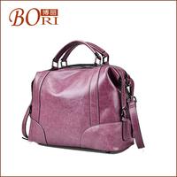 2014 women fashion velvet jewellery bag unusual turkish handbags