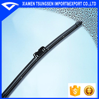 multi-functional wiper blade, flat wiper