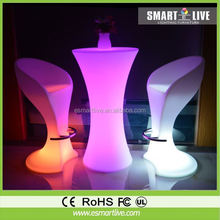 pearl and diamonds party decorations with mini led lights clothing