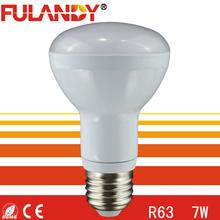 b22 led lamp bulb R50 R63 R80 led bulb light R39 christmas lights led