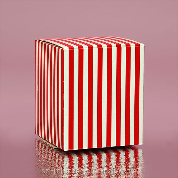 12-1 paper box 10-JLC (7).jpg