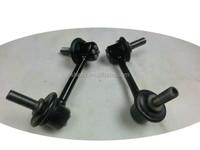 high quality stabilizer link 52321-s9a-003 for honda
