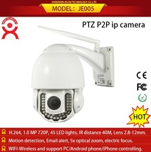 30x optical zoom camera 360 ip camera 3d pc camera