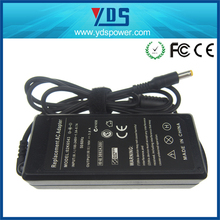 YDS power adaptor YIG302 adapter for laptop 16v 3.5a 56w adapter for laptop notebook adaptor with CE FCC ROHS certificates