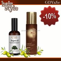 Organic 100 pure hair oil for white hair