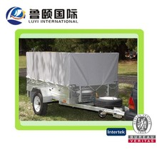 plastic tarpaulin cover, tarpaulin retractable rear cargo cover, pe tarpaulin factory