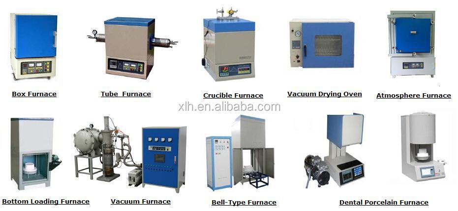 Чжэн чжоу sheraho лабораторного оборудования co, ооо является полное современном и энергией предприятие
