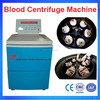 6000rpm Blood centrifuge price blood centrifuge machine