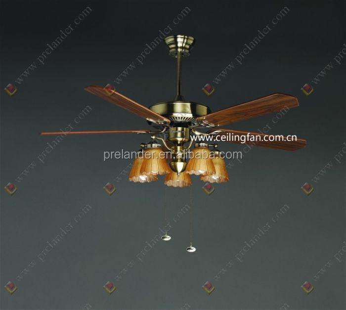 ceiling fan lighting buy ceiling fan light modern ceiling lights restaurant ceiling light. Black Bedroom Furniture Sets. Home Design Ideas