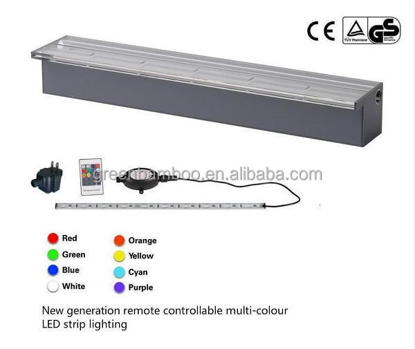 how to get urine off stainless steel trough
