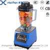 Attractive price home appliance Best selling restauraunt electric cooks professional blender