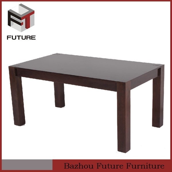 Cheap wholesale chinese wood restaurant furniture tables for Chinese furniture wholesale