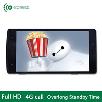 2015 best quality octa core 5.5 inch ultra slim android smart phone