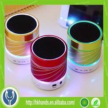 Good price bluetooth speaker newest bluetooth speaker mini bluetooth wireless portable speaker