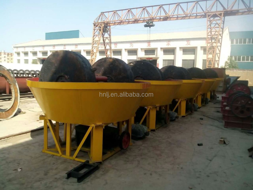 lead mine mill for dressing process Lead zinc ore dressing process, gold ore mining ball mill  ap-epassin is tracked by us since december, 2016  from malella sudhakar reddy to ye ding of xinhai .