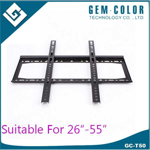 Led Wall Mounting Kit : 26~55 Inch Lcd/led Tv Wall Mount Kit - Buy Tv Wall Mount Kit,Tv Lift Kit,Wall Mount Kit Product ...