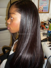 Remy brazilian hair full lace wig with baby hair,human hair lace wig,full lace wig