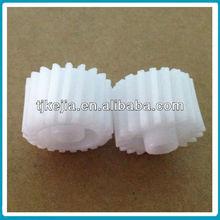 Printer Part Fuser Idler Gear RU7-0030-000 small plastic gear for HP P3015