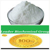 /product-gs/wholesales-l-histidine-hydrochloride-1007-42-7-best-service-discount-price-from-china--60238698823.html