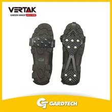 Creditable partner good quality snow & ice safty shoe girps