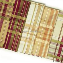 silk velvet for curtain fabric /sofa fabric