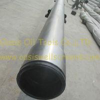 JIS G 3459 SUS304L stainless steel pipes/casing/tubings