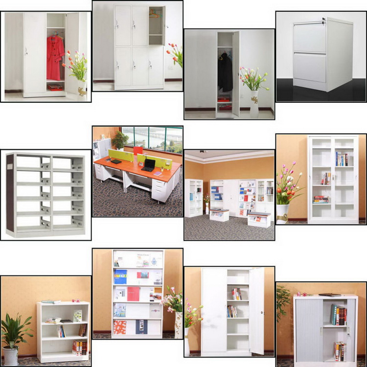 Ready made kitchen cabinets cupboards for sale kitchen cupboards for