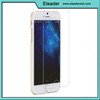 For iphone 6 screen protector tempered glass