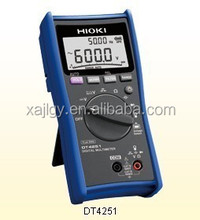 Low cost HIOKI DIGITAL MULTIMETER