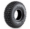 4.10/3.50-6 in. 2 Ply Replacement Wheel for wheelbarrows and lawn equipment.