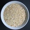 100% dehydrated garlic granules gralic granules