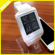 Competitive Price APP APK Smart Watch U8