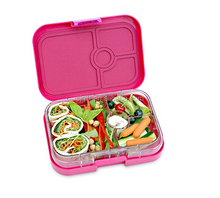 Hot Sale Popular Kids Lunch Box