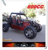 china dune buggy