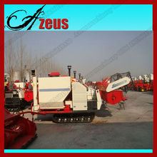 Famous World Combines Harvester 0086-15036019330