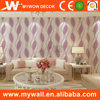 interior wallpaper sale modern design wallpaper