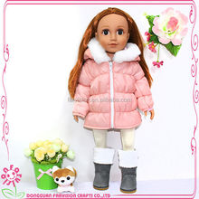 Girl toy doll,baby doll toy,lovely baby doll