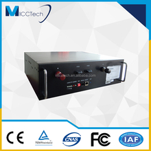 Customize Energy Storage Battery 12V 100AH LiFePo4 Battery Pack