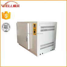 230L Industrial Machine Bake Oven for Drying Glued Lids
