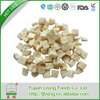 Healthy top sell natural freeze dried apple fruit powder
