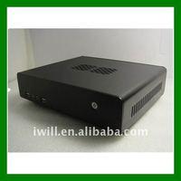 mini ITX case HT60