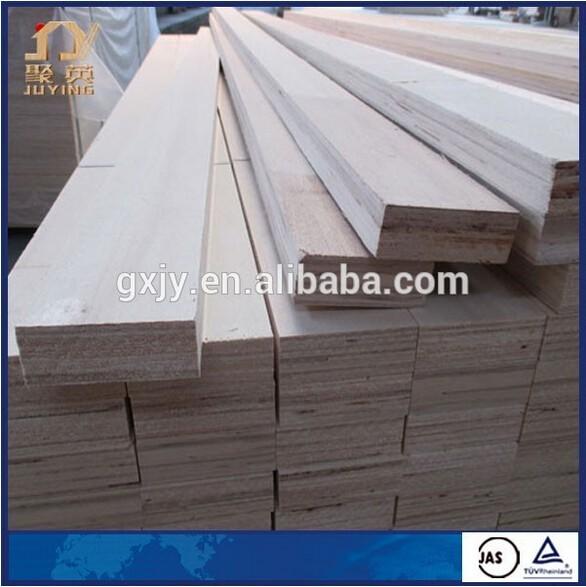 Lvl structrual finger joint wood door frame buy finger for Finger joint wood doors
