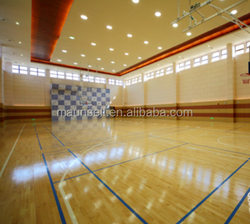 pvc sports floor for indoor basketball court in roll/basketball pvc floor/basketball floor indoor